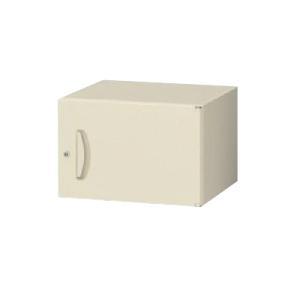 商品について サイズ外寸/幅450×奥行450×高さ300mm 有効内寸/幅410×奥行419×高さ...