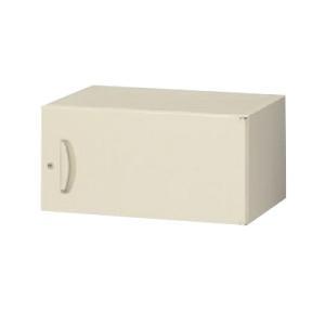 商品について サイズ外寸/幅600×奥行450×高さ300mm 有効内寸/幅560×奥行419×高さ...