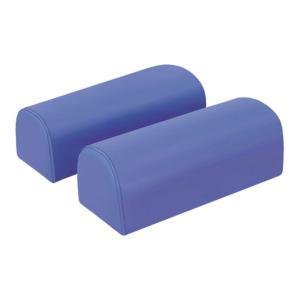 商品について 備考2個1組 アプローチシリーズ等の縦型ベッドにご使用いただけます。   配送について...