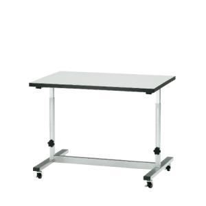 高さ調整作業台/幅900×奥行600mm/TO-FWT-0960 officecom
