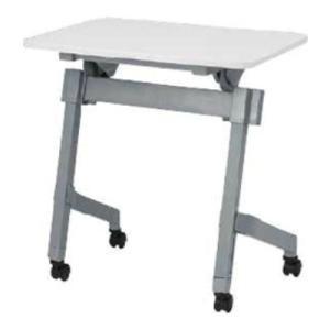 商品について サイズ幅700×奥行500×高さ720mm 重量14.7kg 入数1 仕様/素材天板1...