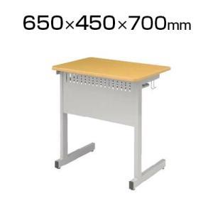 商品について サイズ幅650×奥行450×高さ700mm 重量10.8kg 仕様/素材天板21mm厚...