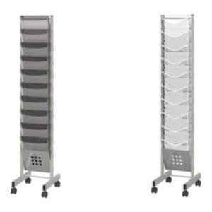 商品について サイズ幅300×奥行350×高さ1400mm 重量グレースモーク:6.6kg クリア:...