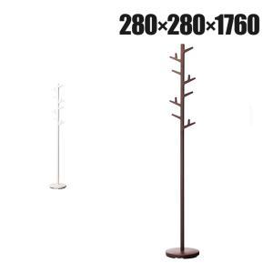 商品について サイズ幅約280×奥行約280×高さ約1760mm 重量約6.0kg 材質本体・台座カ...