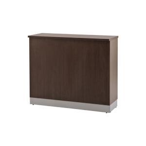 ノルム ハイカウンター 幅1200×奥行450×高さ1000mm Z-SHHC-1200
