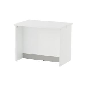ノルム ローカウンター2 幅900×奥行600×高さ700mm Z-SHLC-900