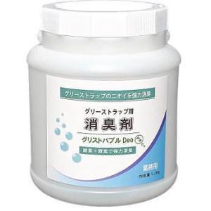 過炭酸ナトリウム配合、卵の腐った匂い、硫黄の臭い、これは悪臭防止法で定められている硫化水素が原因です...