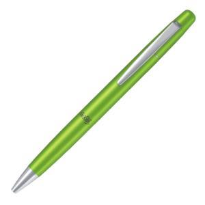 種類:ゲルインキボールペン ペン先:極細0.5mmボール 方式:クリップスライドノック式 軸・キャッ...