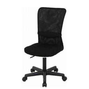 オフィスチェア 事務椅子 メッシュバックチェア...の関連商品4