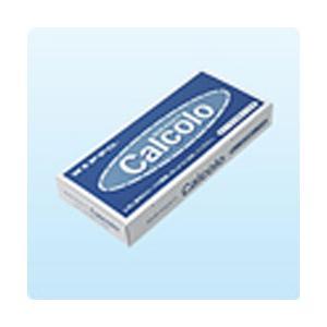 NIPPO(ニッポー)タイムレコーダー タイムカード 100枚入 カルコロ