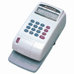 NIPPO(ニッポー)チェックライター FX-30|officeland
