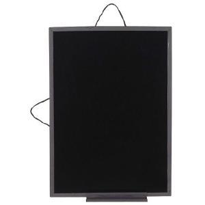 レイメイ藤井(Raymay) ブラックボード(中) LNB15 蛍光ボードマーカー白1本付|officeland