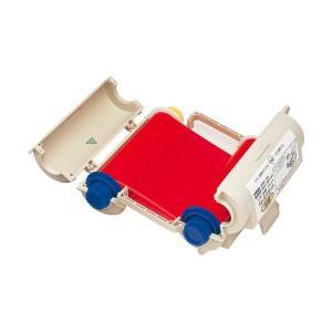 サインクリエイター ビーポップ<Bepop> 専用詰替えインクカセット SL-Rカセット(IL99350) マックス<MAX> officeland