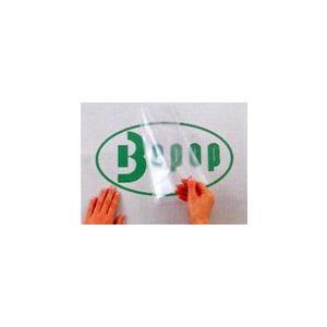 サインクリエイター ビーポップ<Bepop> 転写用アプリケーションシート 100mm幅 20m×2ロール SL-S100AP IL99601 マックス<MAX>|officeland