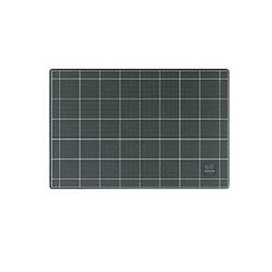 コクヨ<KOKUYO> カッティングマット(両面仕様) 300×450 マ-42D|officeland