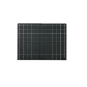 コクヨ<KOKUYO> カッティングマット(両面仕様) 450×600 マ-43D|officeland