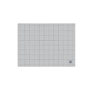 コクヨ<KOKUYO> カッティングマット(両面仕様) 450×600 マ-43M|officeland