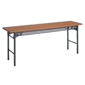 コクヨ<KOKUYO> 会議用テーブル 脚折り式 KT-S30TNN(KT-S30TNN)|officeland