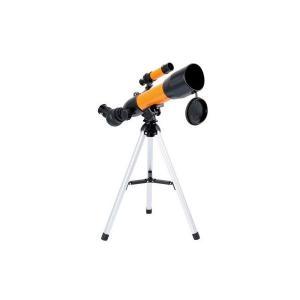Vixen(ビクセン) 天体望遠鏡 ネイチャーアイ 11482|officeland