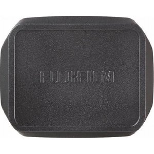 メーカー取寄せ商品 FUJIFILM<富士フイルム> XFレンズ用純正レンズフードキャップ 18mm...