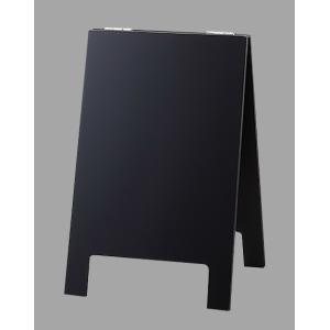 黒板イーゼル 黒板 イーゼル 卓上メニュースタンドマーカー用黒 TMD23-1 株式会社 光 hikari|officeland
