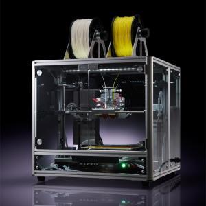 ニッポー<NIPPO> 3Dプリンター NF-700D