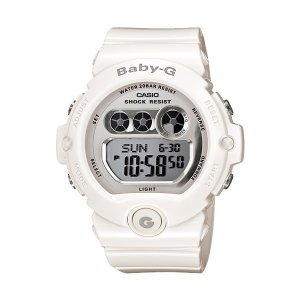 CASIO Baby-G(カシオ ベビージー) BG-6900-7JF 国内正規品 「BASIC(ベーシック)」|officeland