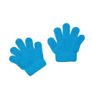 Artec(アーテック) ミニのびのび手袋 青 #2111...