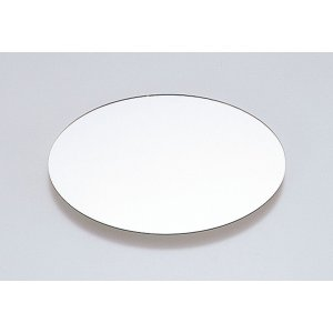 Artec(アーテック) 小判型鏡 10枚入 ...の関連商品8