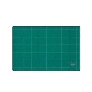 コクヨ<KOKUYO> カッティングマット(両面仕様) 300×450 マ-42N|officeland