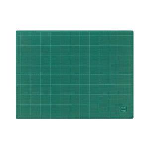 コクヨ<KOKUYO> カッティングマット(両面仕様) 450×600 マ-43N|officeland