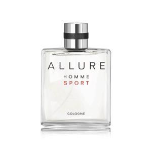 シトラスのフレッシュな香りの中に、エレミのアクセント、セダー、ホワイトムスクが調和する、いきいきとし...