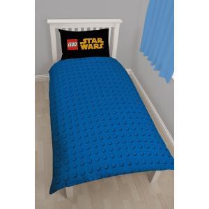枕カバー レゴ MINECRAFT マインクラフト セット 布団カバー + シングル LEGO
