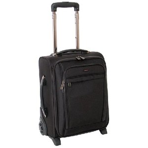 【BAGGEX】BUSINESS CARRY ON CASE バジェックス <ビジネスキャリーケース> BX止水F縦型キャリー S|officemarket