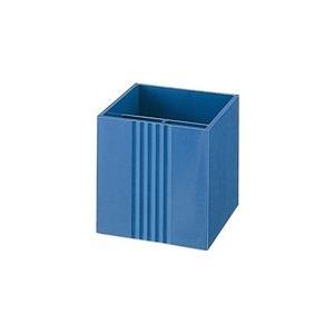 ペンスタンド大 TM-402 ブルー|officemarket
