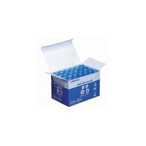 ジョインテックス 液状のり<24本入>|officemarket