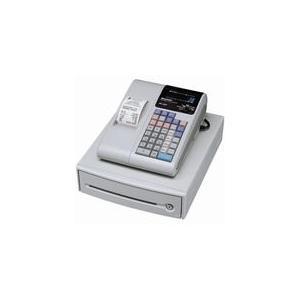 電子レジスター  8部門 (ドロアー分離式)|officemarket