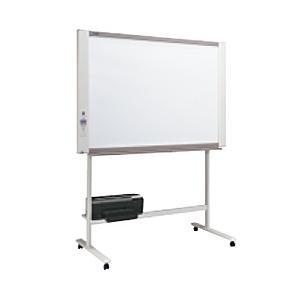 コピーボード スタンダードタイプ カラーインクジェットプリンタセット プラス PLUS N-21SI 送料無料|officemarket