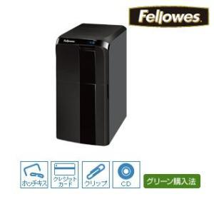 【シュレッダー】オートフィードシュレッダー 300C フェローズ【Fellowes】【送料無料】|officemarket