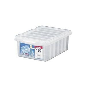 収納ボックス セパコン #130【アバンテ】【SS】|officemarket