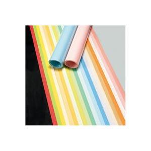 色模造紙 中厚 20枚 タ928 黒|officemarket