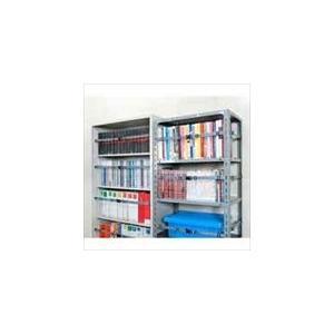 ファイルガード FR-120|officemarket