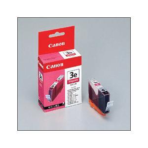 CANON インクジェットプリンタ用インクカートリッジ (BCI-3eM)