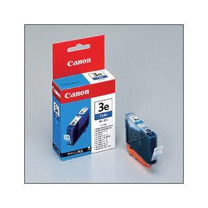 CANON インクジェットプリンタ用インクカートリッジ (BCI-3eC)