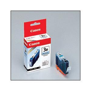 CANON インクジェットプリンタ用インクカートリッジ (BCI-3ePC)