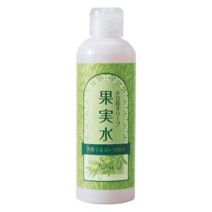 ビューナ 小豆島オリーブ果実水|officemarket