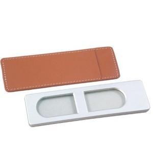 シニア用携帯レンズ 度数:3.0 DO-5MS|officemarket