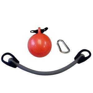 筋ingストレッチ(ゴルフトレーニング) 2点セット ハードタイプ BX85-82|officemarket