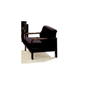 【プラス】応接用小椅子[BB-35・布タイプ]|officemarket