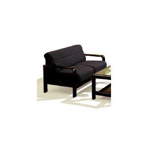 【プラス】応接用長椅子[BB-35・布タイプ]|officemarket